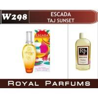 Женские духи Escada «Taj Sunset»
