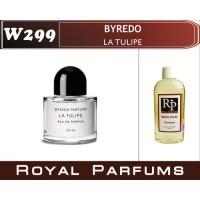 Женские духи Byredo «La Tulipe»