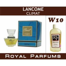 Женские духи Lancome «Climat»