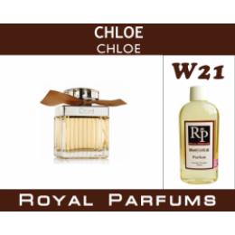 Женские духи Chloe «Chloe»