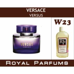 Женские духи Versace «Versus»