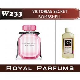 Женские духи Victoria Secret «Bombshell»