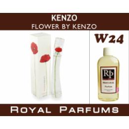 Женские духи Kenzo «Flower by Kenzo»