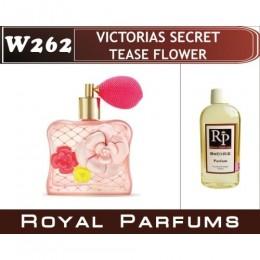 Женские духи Victoria's Secret «Tease Flower»