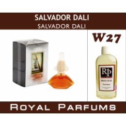 Женские духи Salvador Dali «Salvador Dali»