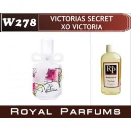Женские духи Victoria's Secret «XO Victoria»