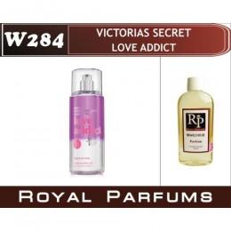 Женские духи Victoria's Secret «Love Addict»