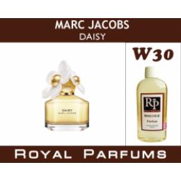 Женские духи Marc Jacobs «Daisy»