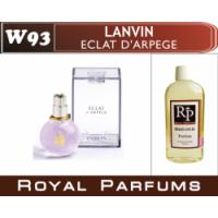 Женские духи Lanvin «Eclat d'Arpege»