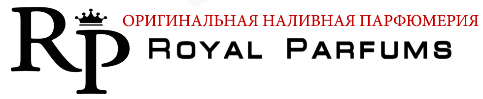 Royal Parfums
