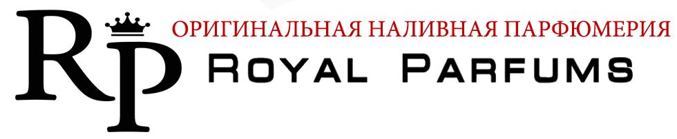 Royal Parfums